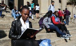 botswana scholarships