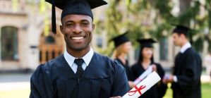 commonwealth-scholarships-for-ghanaian-students