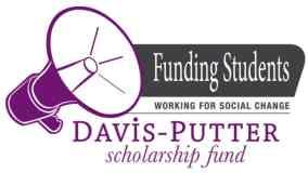 davis-putter-scholarship
