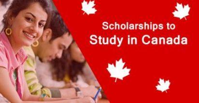 fully-funded-international-scholarships-canada-2018-375x195