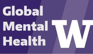 global-mental-health-fellowships