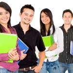 great-lakes-national-scholarship