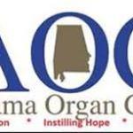 itransplant-aoc
