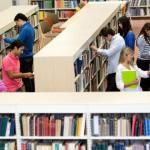 library-science-scholarships