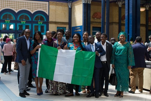 List of Federal Government of Nigerian Scholarships to Study Abroad 2019