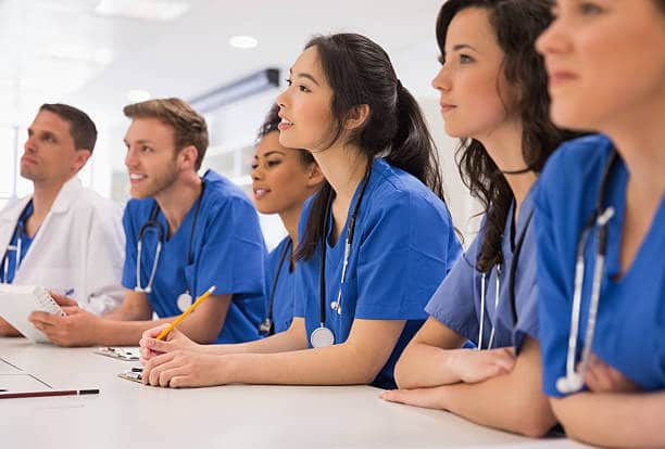 7 Best Medicine Scholarships in Norway for Students from Developing Countries 2020
