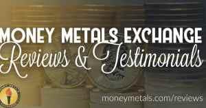Money Metals Exchange Scholarship