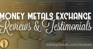 Money Metals Exchange Scholarship