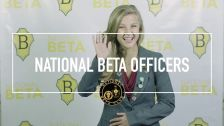 National Beta Club Scholarship for USA Students, 2020-2021 [UPDATED]