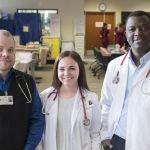 public-health-scholarships-2019
