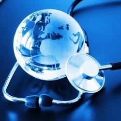 public-health-scholarships-uk