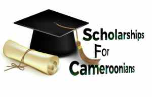 scholarships-cameroonian-students