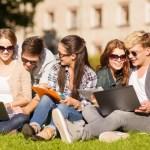 scholarships-international-students-europe