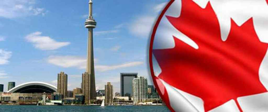 Top 17 Ivy League Universities in Canada, 2020 [Updated]