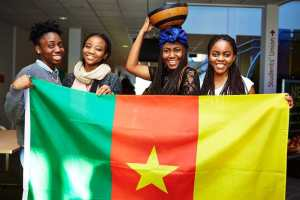 usa-scholarship- for-cameroonians