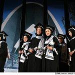 yazd-university-scholarship