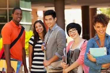 Adelaide-University-Scholarships