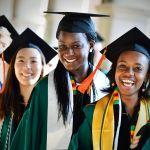 Australia scholarships for Burkina Faso students