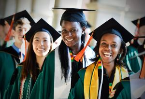 Australia scholarships for Burkina Faso students