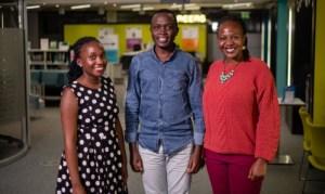 Belgium-Scholarships-Ugandan-students