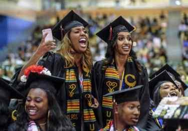 Comoros Scholarships