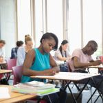 Gabon-Undergraduate-Scholarships