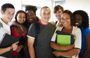 Uk-botswana-scholarships