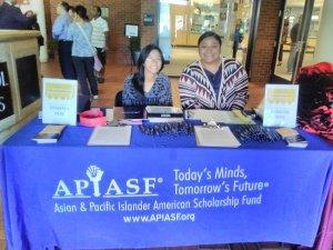 apiasf-scholarship