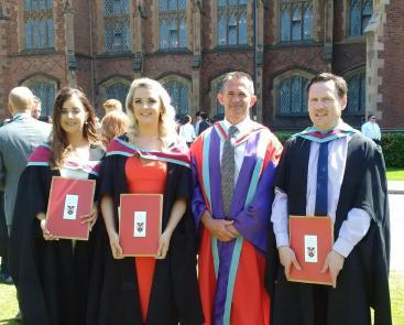 arthurian-postgraduate-awards