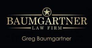 baumgartner scholarship