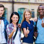 mott-scholarships