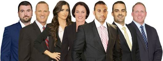 dolman-law-group-scholarships-2019-2020