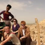 egyptian-scholarships-uk
