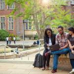 equatorial-guinea-scholarships-france