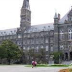 equatorial-guinea-undergrauate-scholarships