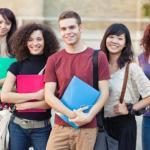 federation-university-australia-international-excellence-scholarships