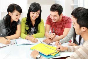 foundation-scholarships-for-international-students