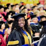 ghanaian-phd-scholarships