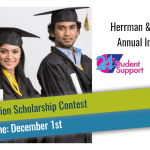 herrman-and-herrman-innovation-scholarship