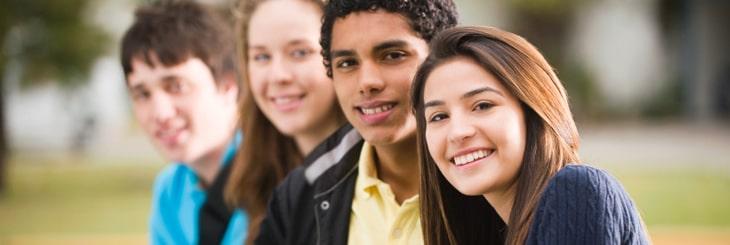 Becas 15 para estudiantes de Cabo Verde para estudiar en Australia 2021