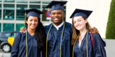 international-masters-scholarship-for-central-african-republic-students