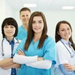 medicine-scholarship