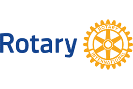 rotary-foundation-graduate-scholarships