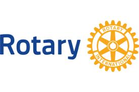 rotary-foundation-graduate-scholarships
