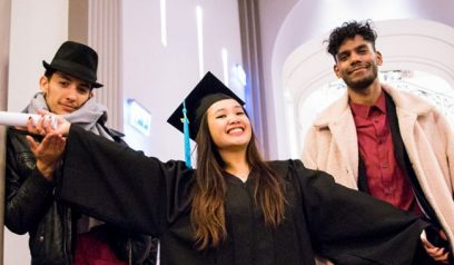 scholarships-djibouti-france