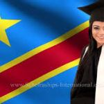 scholarships for congolese students