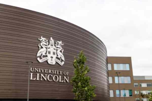 global-scholarship-university-lincoln