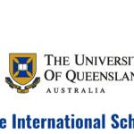 science-scholarships-university-of-queensland-australia