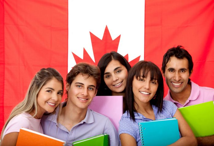 79+ Short Courses in Canada for International Students 2020-2021