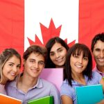 short-courses-canada